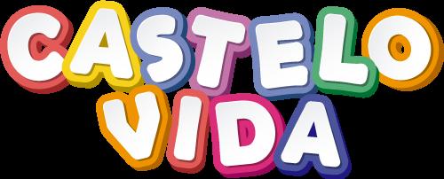 Castelo Vida Logo